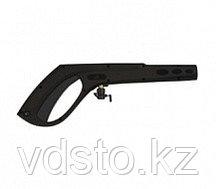Пистолет для PW-C10 I 1306 A-M
