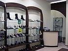 Оборудования для обувных салонов, фото 3