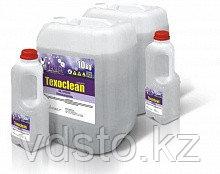 Средство для чистки синтетических текстильных поверхностей Texoclean Extra 10 кг