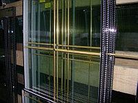 Стеклопакеты любой сложности 9500тг (каралаш, энерго, бронза, армированные, тонированные, бронированные)