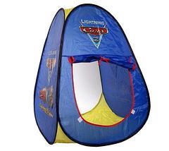 Детская палатка для игр Dong Hua 3407/3111 (Mickey Mouse), фото 3