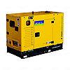 Дизельный генератор Aksa APD-12 A