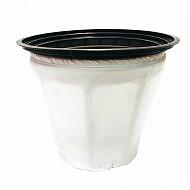 Фильтр для пылесоса в сборе