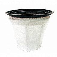 Фильтр для пылесоса в сборе, фото 1