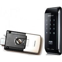 Накладной кодовый замок Samsung Ezon SHS-2920