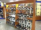 Оборудования для обувных салонов, фото 5