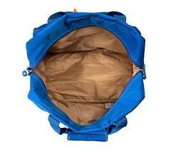 Сумка дорожная Asiapard AL1021-20/AL1021-21 (Голубой), фото 2