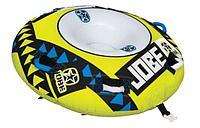 Буксировочный круг JOBE Мод. PLAY (140см) R 75534