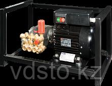 Профессиональный аппарат высокого давления WEТ 247