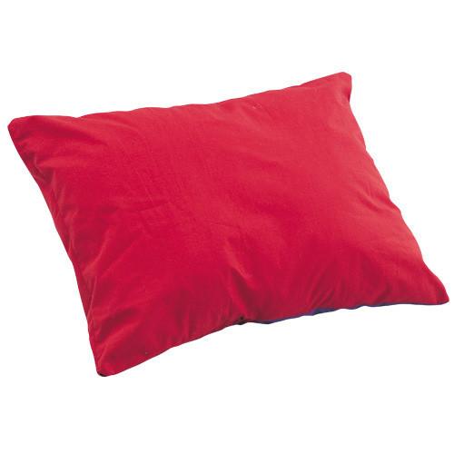 Надувная подушка WEHNCKE, Цвет: Розовый, Упаковка: Розничная, (200842)
