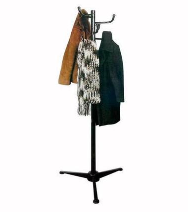 Вешалка для верхней одежды напольная ASKILIK K01, фото 2
