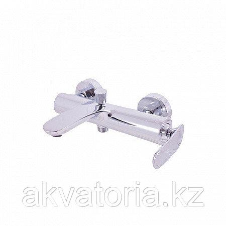 TG154.5 TIGRIS смеситель для ванны