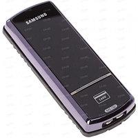 Накладной кодовый замок Samsung SHS-1321