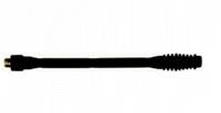 Удлинитель LCPR40078 для IPPR40012, фото 1