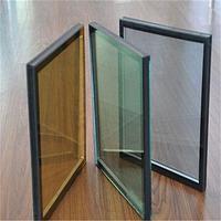 Срочное изготовление стеклопакетов любой сложности. Стекло 4-6мм нарезка, обработка. Зеркала. Москитные сетки.