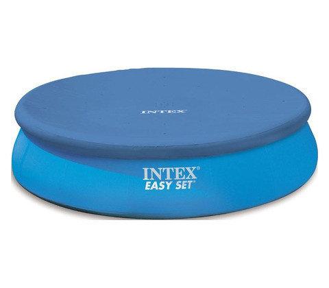 Тент для надувного бассейна Intex 58938 [305 см], фото 2
