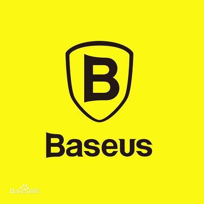Baseus - вся продукция (гаджеты и товары для дома)