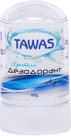 Дезодорант-алунит антибактериальный классический, 60 г
