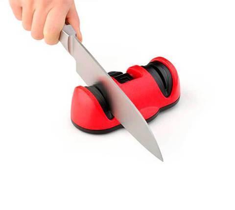 Точилка для ножей XIANGRUEI XR-2255, фото 2