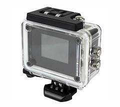 Экшен-камера с возможностью подводной съемки Sports HD DV SJ4000, фото 3