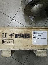 Подшипник 22326-E1A-MA-T41A (3626) FAG