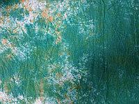 Фото фоны студийные, тканевые, 3х6м