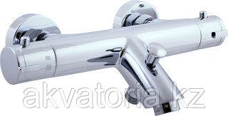 TRM54.5 TERMO смеситель для ванны