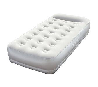 Кровать надувная Comfort Quest Bestway 67455