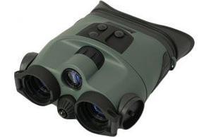 Бинокль НВ NVB Tracker Pro