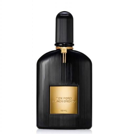 Парфюм Tom Ford Black Orchid (Оригинал - США)
