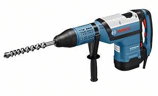 Перфоратор Bosch GBH 12-52 DV Professional  (0611266000)