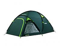 Палатка 4-местная Husky Bizon 4, фото 1