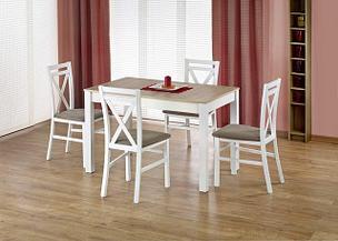 Столы обеденные Halmar