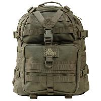 Рюкзак Condor-II Backpack