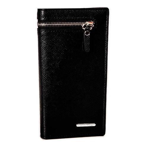 Портмоне для нагрудного кармана мужское Giorgio Armani L067