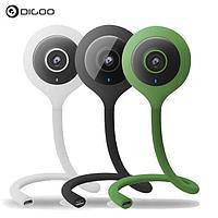 Digoo Wi Fi камера видеоняня Digoo DG-QB01