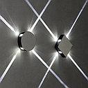 Светодиодный точечный светильник, фото 3