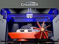 3D принтер CreatBot DE (400*300*300), фото 5