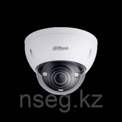 2 МП IP видеокамера Dahua IPC-HDBW5231E-ZE, фото 2