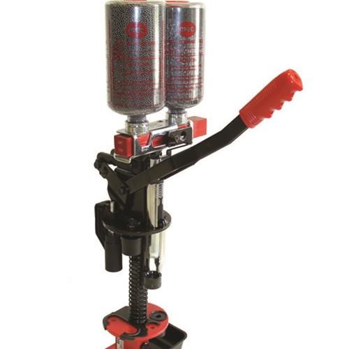 Станок для снаряжения патронов MEC 600 JR MARK V, Калибр: 12, (100844712)