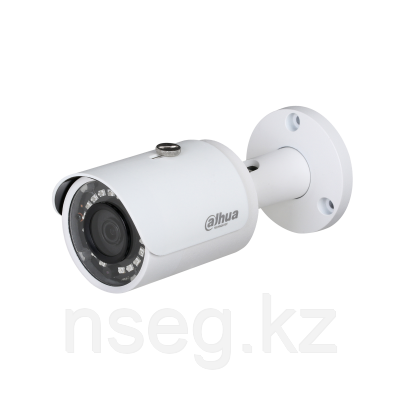 4 МП IP видеокамера Dahua IPC-HFW1420S