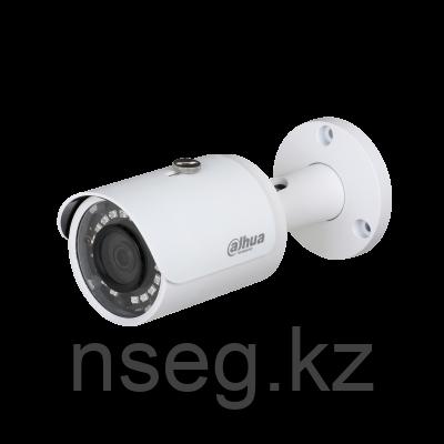 4 МП IP видеокамера Dahua IPC-HFW1420S, фото 2