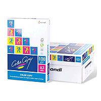 Бумага A4 Color Copy 90г/м2, 500л. белизна по CIE 161% # 416342 для цветной печати, для лазерных принтеров