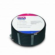 Шланг резиновый 3050 с быстросъемными соединениями