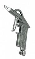 Пистолет продувочный 60 A-1 с коротким носиком