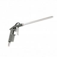 Пистолет продувочный с длинным носиком 60 B-1
