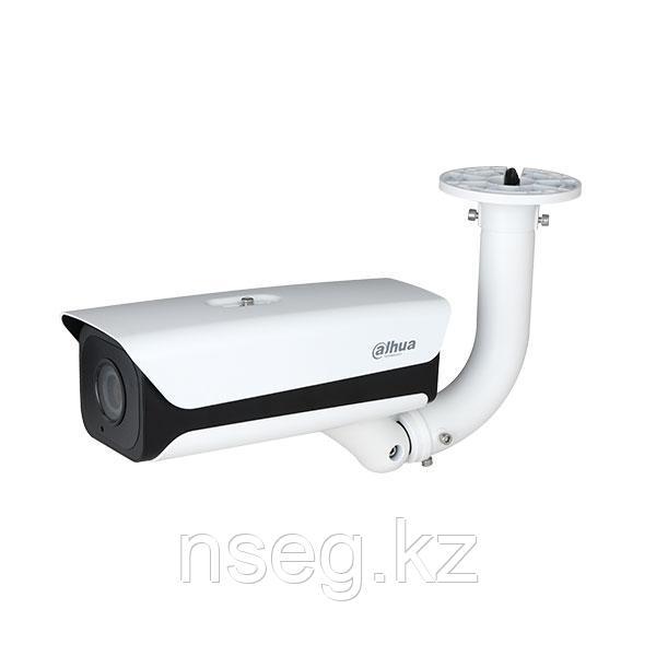 2 МП IP видеокамера Dahua IPC-HFW5221E-Z10-IRA