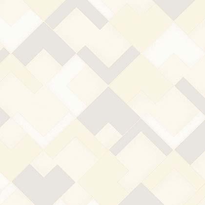 """Виниловые моющиеся обои Коллекция """"Mixture II"""" 81130-1"""