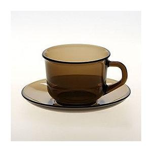 Чайный сервиз Luminarc Darjeeling Eclipse H0256