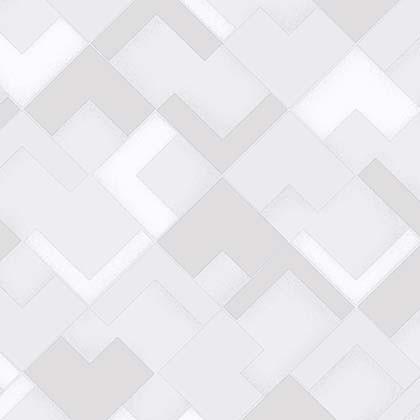 """Виниловые моющиеся обои Коллекция """"Mixture II"""" 81130-2"""